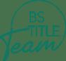 BS-Team