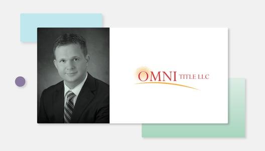 Omni-Title-Case-Study-Hero-Image