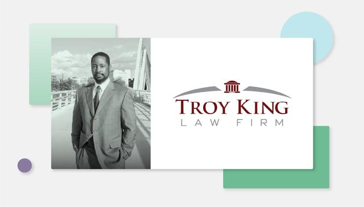 Troy King_Hero-Image