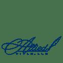 allied.title.logo (1)