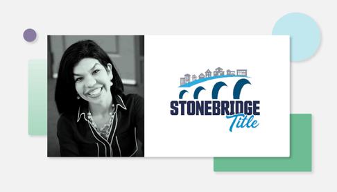 case-study-stonebridge-headshot