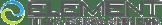cropped-element-title-escrow_las-vegas-nv_logo_334x52