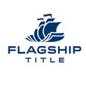 flagship.logo
