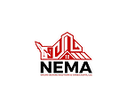 nema.logo2