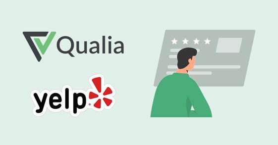 qualia-yelp