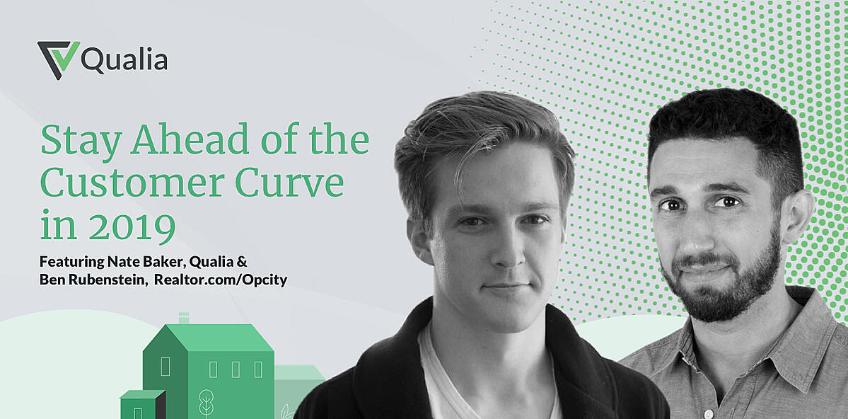stay ahead of the curve webinar - social ad - 1200x627 - R3