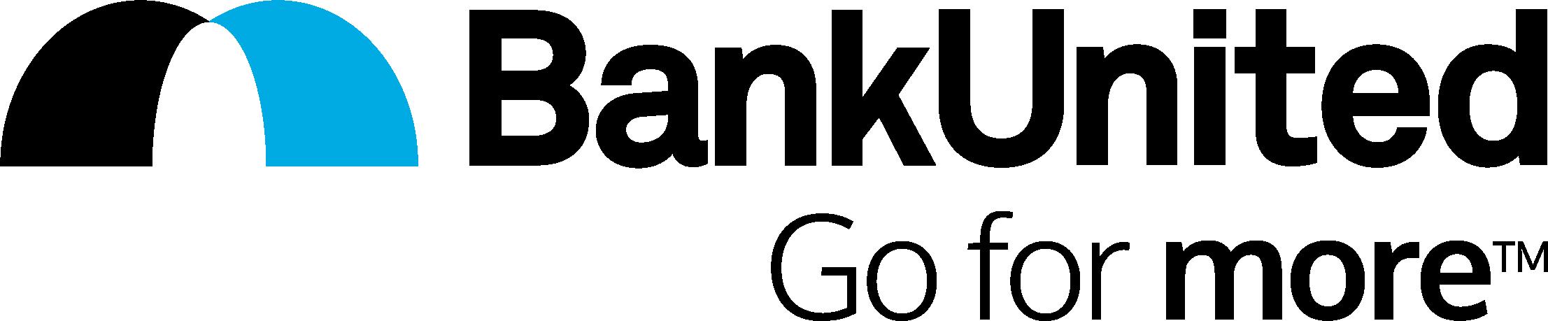 BKU Go for more Logo Horz_RGB
