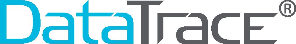DataTrace-logo-color (1)