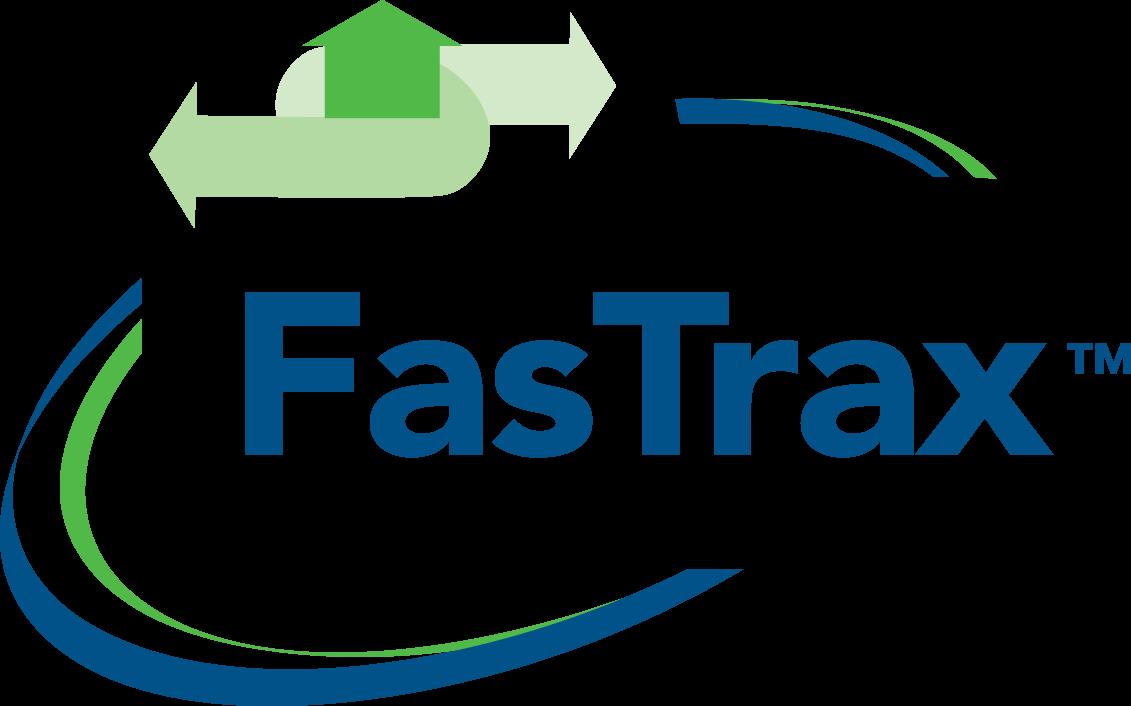 FasTrax_Logo_RGB