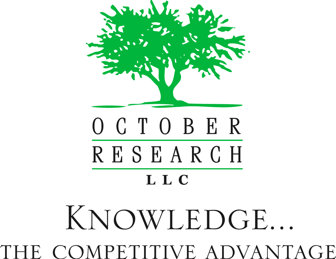 OctoberResearch-logo(stacked) with tag line (1)