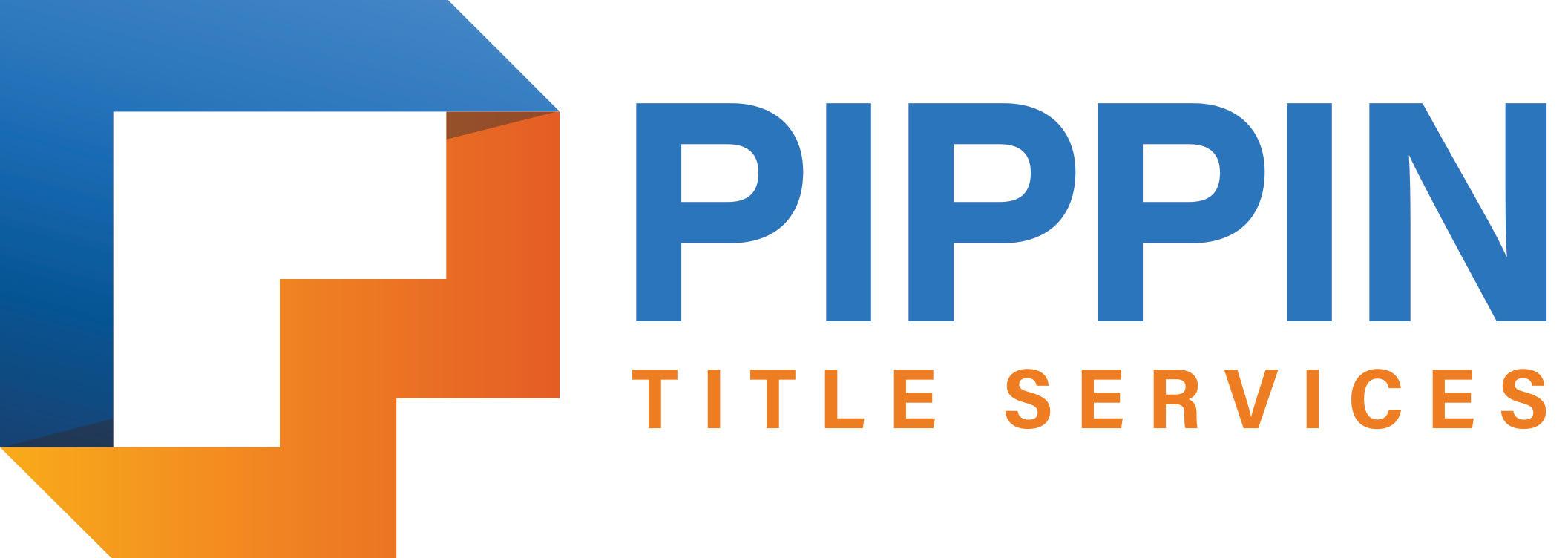 Pippin Logo new-1