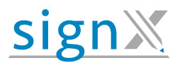 SignX-Logo-Color-250px-1