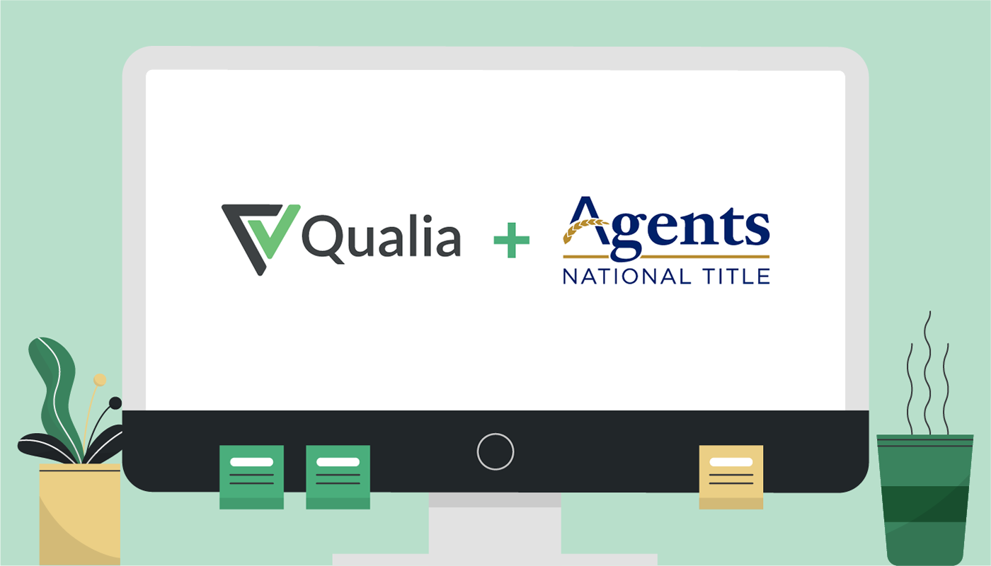agents national
